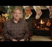 Rick Warren: Mục Đích Của Lễ Giáng Sinh