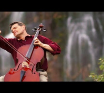 Nearer My God to Thee – Cello
