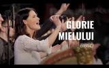 Thánh Ca Romania: Tôn Ngợi Chiên Con – Glorie Mielului