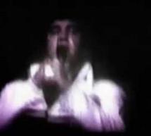 Elvis Presley: Help Me – Why Me Lord