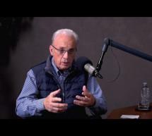 Phỏng Vấn Mục sư John MacArthur: Dịch Coronavirus Từ Quan Điểm Kinh Thánh
