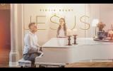 Thánh Ca Đức: Giê-xu – Jesus