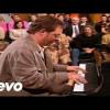 Thánh Chúa Thành Tín / How Big Is God / Thánh Chúa Siêu Việt – Piano