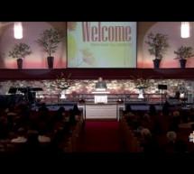 Đặng Ngọc Quốc: Khảo Nghiệm Đời Sống Cơ Đốc Nhân