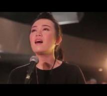 Nhìn Lên Cha Thánh – When I look Into Your Holiness