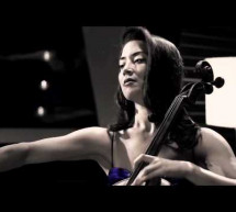 Emmanuel – Cello & Piano