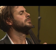 Tomaso Albinoni: Adagio in G Minor – Cello