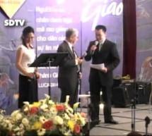 Phỏng Vấn Vũ Đức Nghiêm (2007)