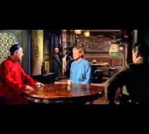 Phim: Lữ Quán Lục Phúc