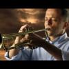 Ngài Nâng Tôi Lên – You Raise Me Up – Trumpet