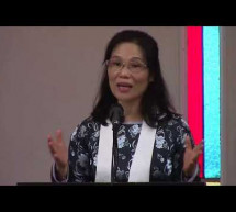 Mục sư Đặng Ngọc Hương: Chúng Tôi Muốn Gặp Chúa Jesus
