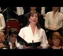 J.S. Bach: Trường Ca Chúa Thăng Thiên – Ascension Oratorio – BWV 11