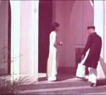 Documentary: Rev. Thai Van Le (2/2)