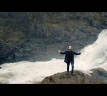Cùng Hát Ha-lê-lu-gia – Sing Hallelujah