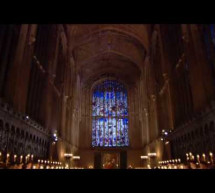 Silent Night – King's College Choir