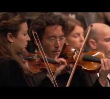 Hector Berlioz : L'Enfance du Christ – Thời Thơ Ấu Của Đấng Cứu Thế