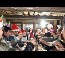 Sinh Hoạt Mùa Giáng Sinh – Hội Thánh Lời Sự Sống Moscow