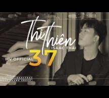 Thi Thiên 37
