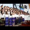 Liên Khúc: Trọn Đời Ngợi Khen – Hồn Ta Hằng Khen Chúa