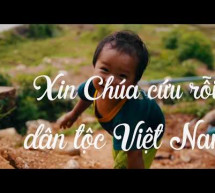 Việt Nam Thuộc Chúa