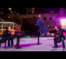 We Three Kings – Piano/Cello – Jazz Style