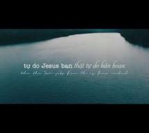 Chúa Phán Con Thuộc Ngài