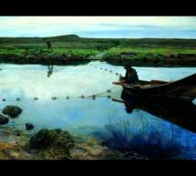 J.S. Bach: Wer nur den lieben Gott läßt walten Cantata – BWV 93