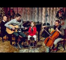 Chương Trình Thánh Nhạc Giáng Sinh (2020)