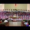 Thánh Ca: Tôn Cao Danh Chúa