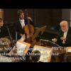 Johann S. Bach: Hồn Con Tôn Ngợi Chúa