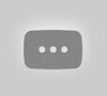 Mục sư Võ Ngọc Thiên Ân: Vài Lời Tâm Tình