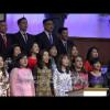Mục sư Nguyễn Thỉ: Hai Món Nợ