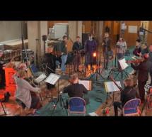 J. S. Bach: Lạy Chúa! Linh Hồn Con Hướng Về Ngài – Nach dir, Herr, verlanget mich – BWV 150