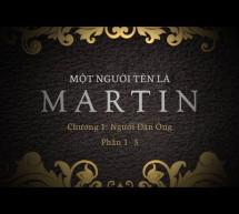 Cuộc Đời Martin Luther và Phong Trào Cải Chánh Tin Lành – Trọn Bộ