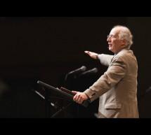 John Piper: Làm Thế Nào Để Tìm Kiếm Đức Thánh Linh
