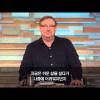 Rick Warren: Choosing Your Future