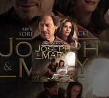 Phim: Mary và Joseph