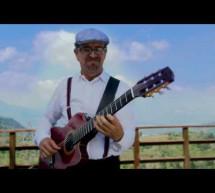 Everlasting God – Guitar