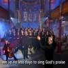 Thánh Ca: Amazing Grace – Ân Điển Diệu Kỳ