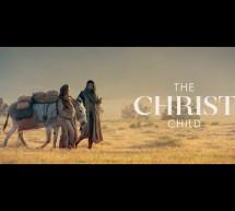 Phim: Chuyện Tích Chúa Giáng Sinh