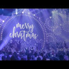 Chương Trình Ca Nhạc Giáng Sinh – Hillsong
