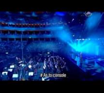 Anh Quốc: 10 Thánh Ca Yêu Thích Nhất Trong Năm 2014 (1/3)