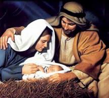 Văn Học: Món Quà Giáng Sinh