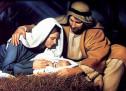 Văn Học: O Henry – Món Quà Giáng Sinh