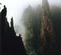 Vượt Qua Thung Lũng