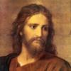 Tín Lý Căn Bản: Bài 6 – Chúa Giê-xu