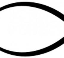 Kiến Thức: Cá Và Biểu Tượng Của Cơ Đốc Giáo