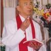 Mục sư Vũ Đức Chang (1926-2012)