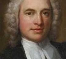 Charles Wesley – Ngàn Khúc Ngợi Ca