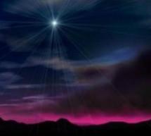 Tường Lưu: Đêm Thánh